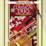 Classical Trio (Instrumental) songs