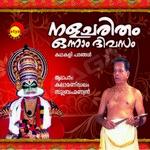 Nalacharitha Onnam Dhivasam songs