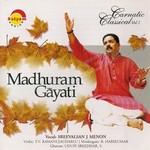 Madhuram Gayati songs