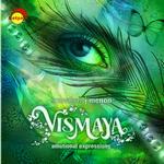 Vismaya songs