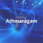 Athmaragam songs