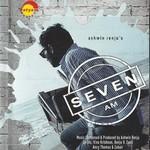 Seven AM songs