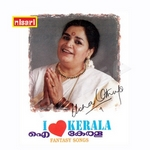 I Love Kerala songs