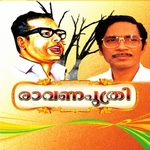 Ravanaputhri songs