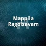 Mappila Ragolsavam songs