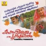 Kanavile Poomkuyil songs