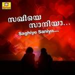 Saghiye Saniya songs