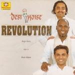 Desi Noise Revolution songs