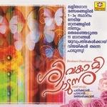 Shivakami Paadunnu songs