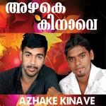 Azhake Kinave songs