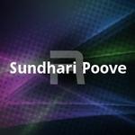 Sundhari Poove songs