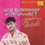 Ende Eshtaganangal - Shafi songs