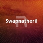 Swapnatheril songs