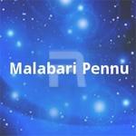 Malabari Pennu songs
