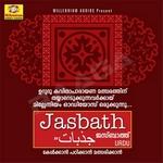 Jasbath songs
