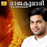 Rajkumari songs