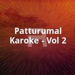 Patturumal Karoke - Vol 2 songs
