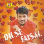 Dilsefaisal Ponnani songs