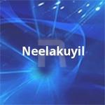 Neelakuyil songs