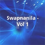Swapnanila - Vol 1 songs