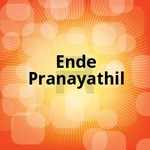 Ende Pranayathil songs