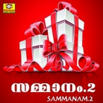 Sammanam 2 songs