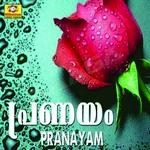 Pranayam songs