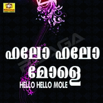 Hello Hello Mole songs