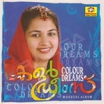 Colour Dreams songs