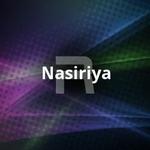 Nasiriya songs