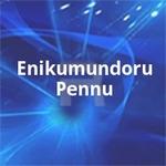 Enikumundoru Pennu songs