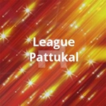 League Pattukal songs