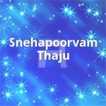 Snehapoorvam Thaju songs