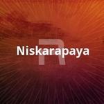 Niskarapaya songs