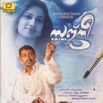 Sajini songs