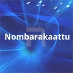 Nombarakaattu songs