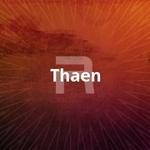 Thaen songs