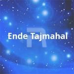 Ende Tajmahal songs