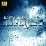 Kavya Mazha songs