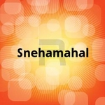 Snehamahal songs