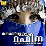 Monjulla Rafeena songs