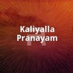 Kaliyalla Pranayam songs