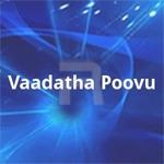 Vaadatha Poovu songs