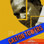 Calton Towers songs