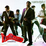 Lalisom songs