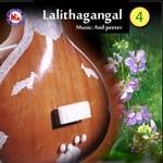 Lalithaganangal - Vol 4 songs