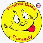 Prathal Dosa (Comedy) songs