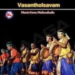 Vasantholsavam songs