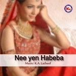 Nee Yen Habeba (Mappila Song) songs