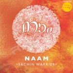 Naam songs